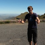 Hoe overleef je een val van 3090m