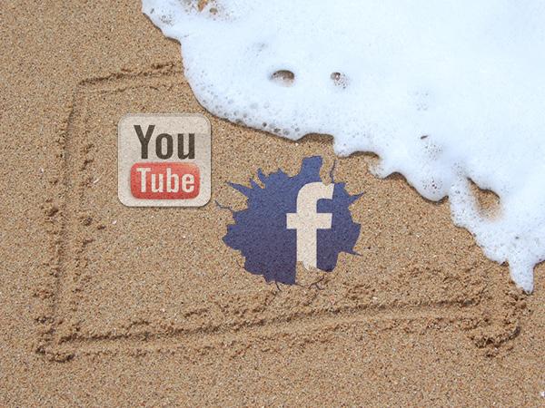Internetzeekabel | Het hangmatdagboek vanuit Zuid-Afrika over wereldcommunicatie