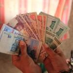 Waarom wij corruptie moeilijk kunnen weerstaan