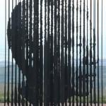 Hoe hebben wij Mandela beleefd (of hoe Zuid-Afrika bleef draaien)