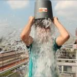 Maar wat is ALS nu juist? (ice bucket challenge)